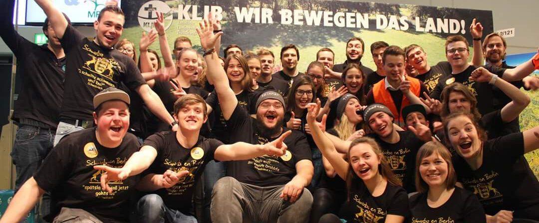 IGW Berlin